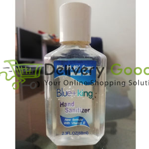 blue-king-hand-sanitizers